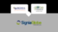 Signa Financial merge wit Globe Financ