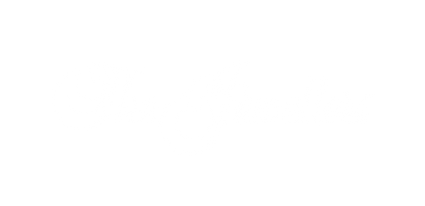 The Jewellers Fine Jewellery Caribbean