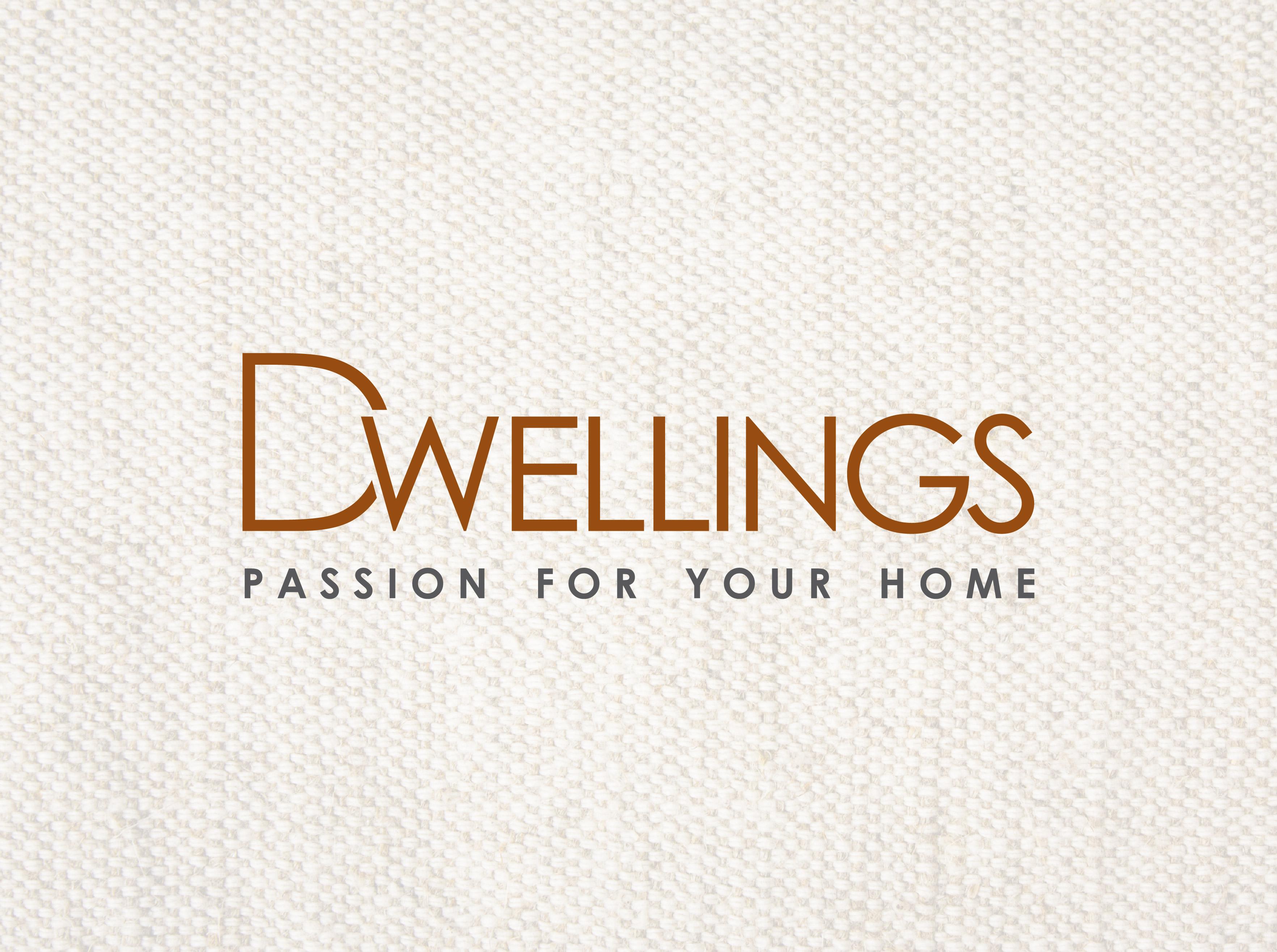 DWELLINGS DESIGN STUDIO
