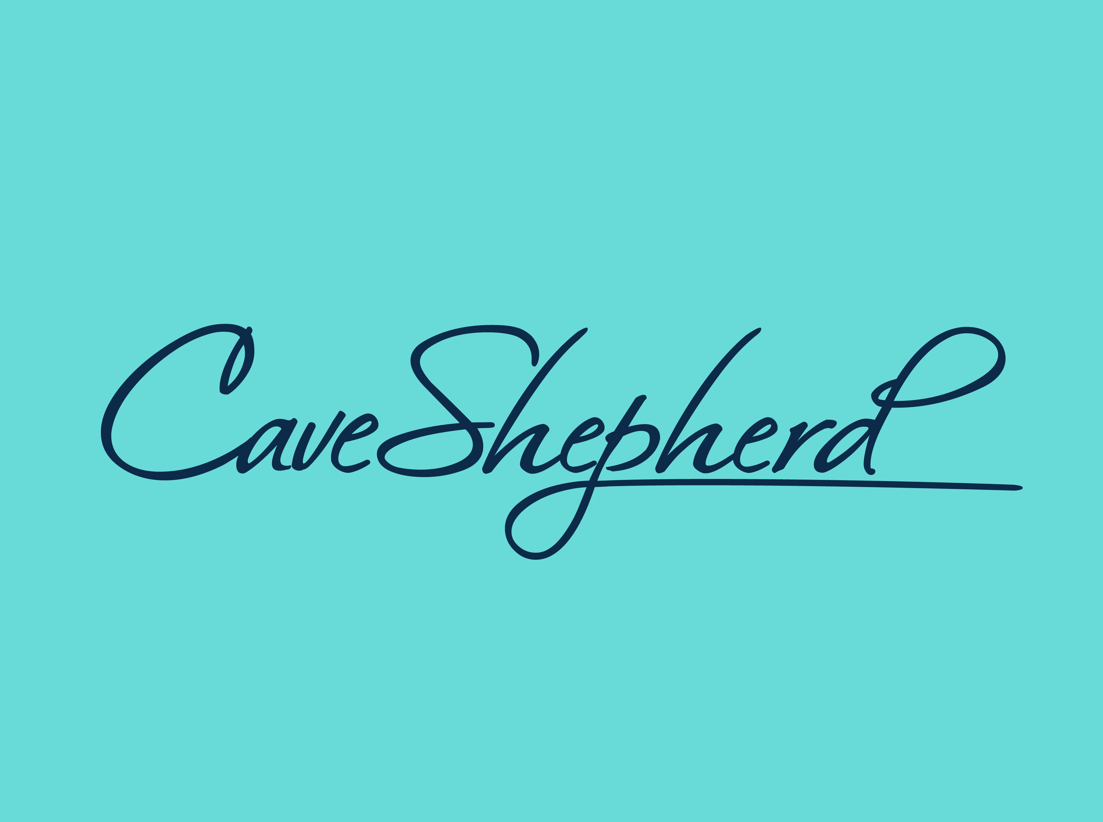 Cave Shepherd