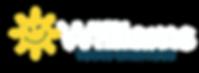 Williams Tours Barbdos Logo