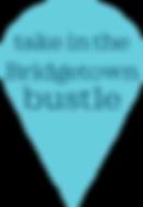 Map Pin: take in the Bridgetown bustle