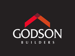 Godson Builders