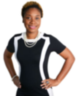 Keisha L. Haynes LLB (HONS), LL.M qualified Barbados Caricom lawyer. Corporate and Commercial Law.