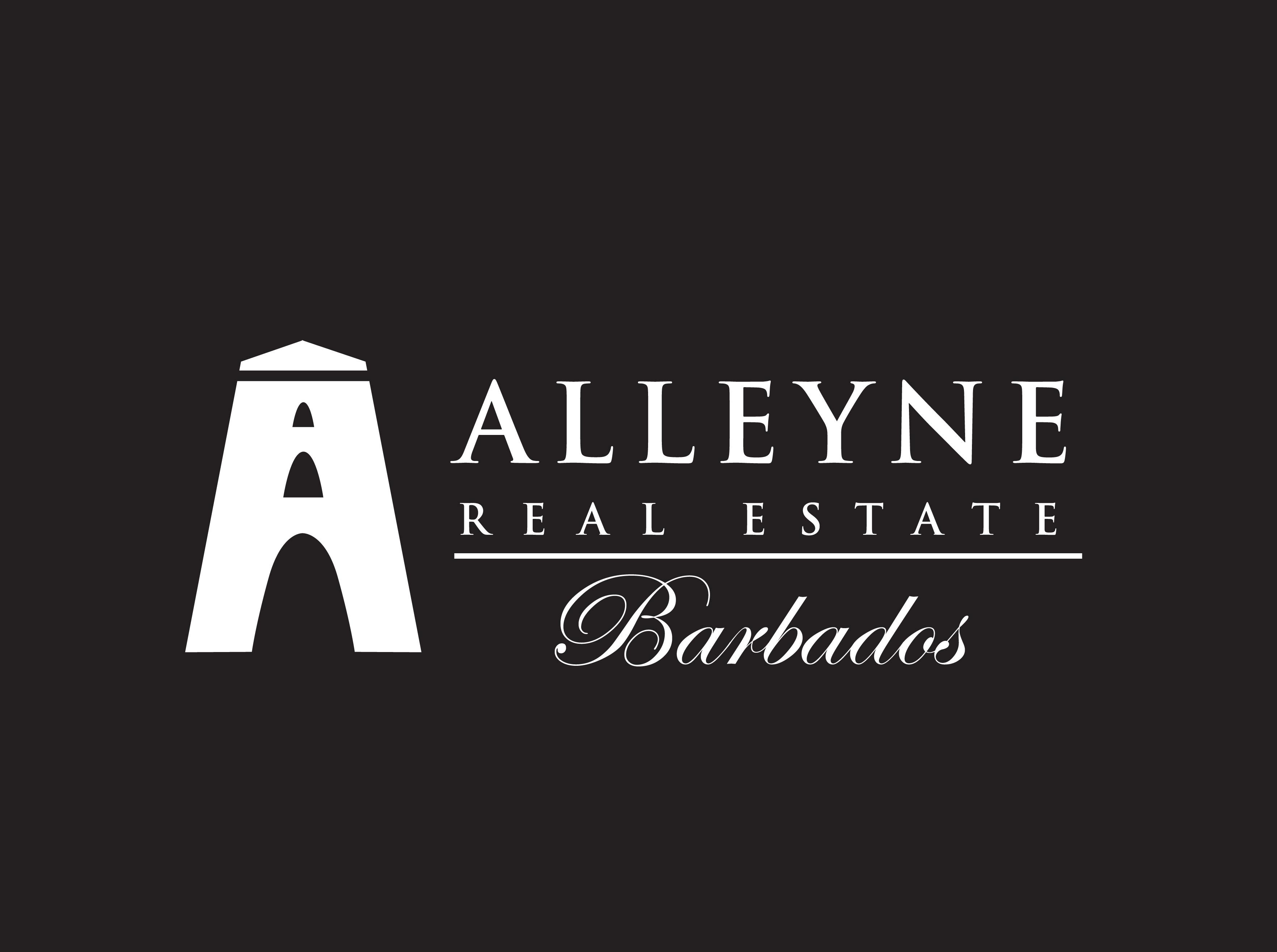 Alleyne Real Estate