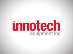 Innotech Equipment Inc