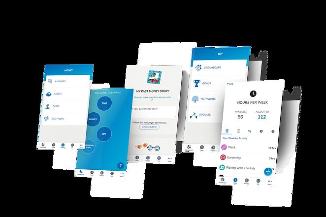 Mobile-App-Screen-Mockups.png