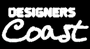 Designers Coast - Barbados Advertising Agency