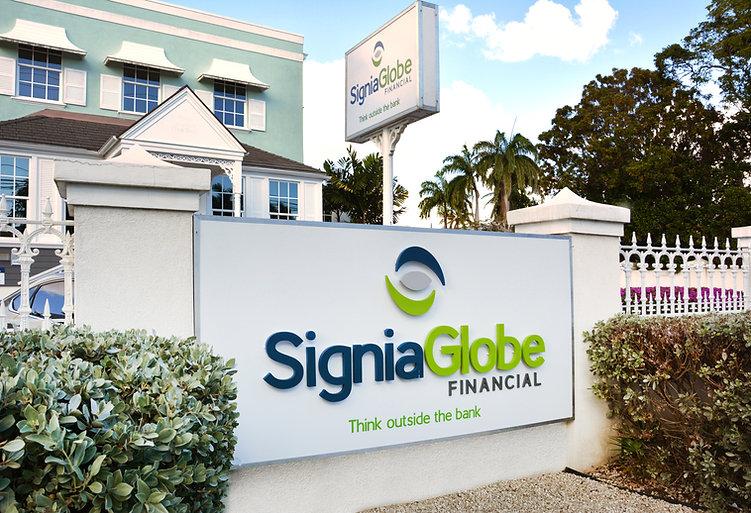 Signia globe signage flat.jpg