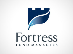 Fortress Fund Managers