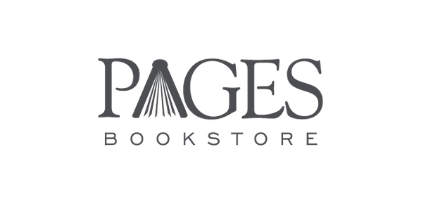 Pages Bookstore Barbados Caribbean Shopping
