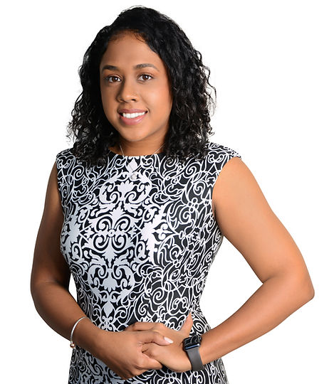 Alana T. Nichols LL.B (HONS) qualified Barbados Caricom lawyer. Corporate and Commercial law.