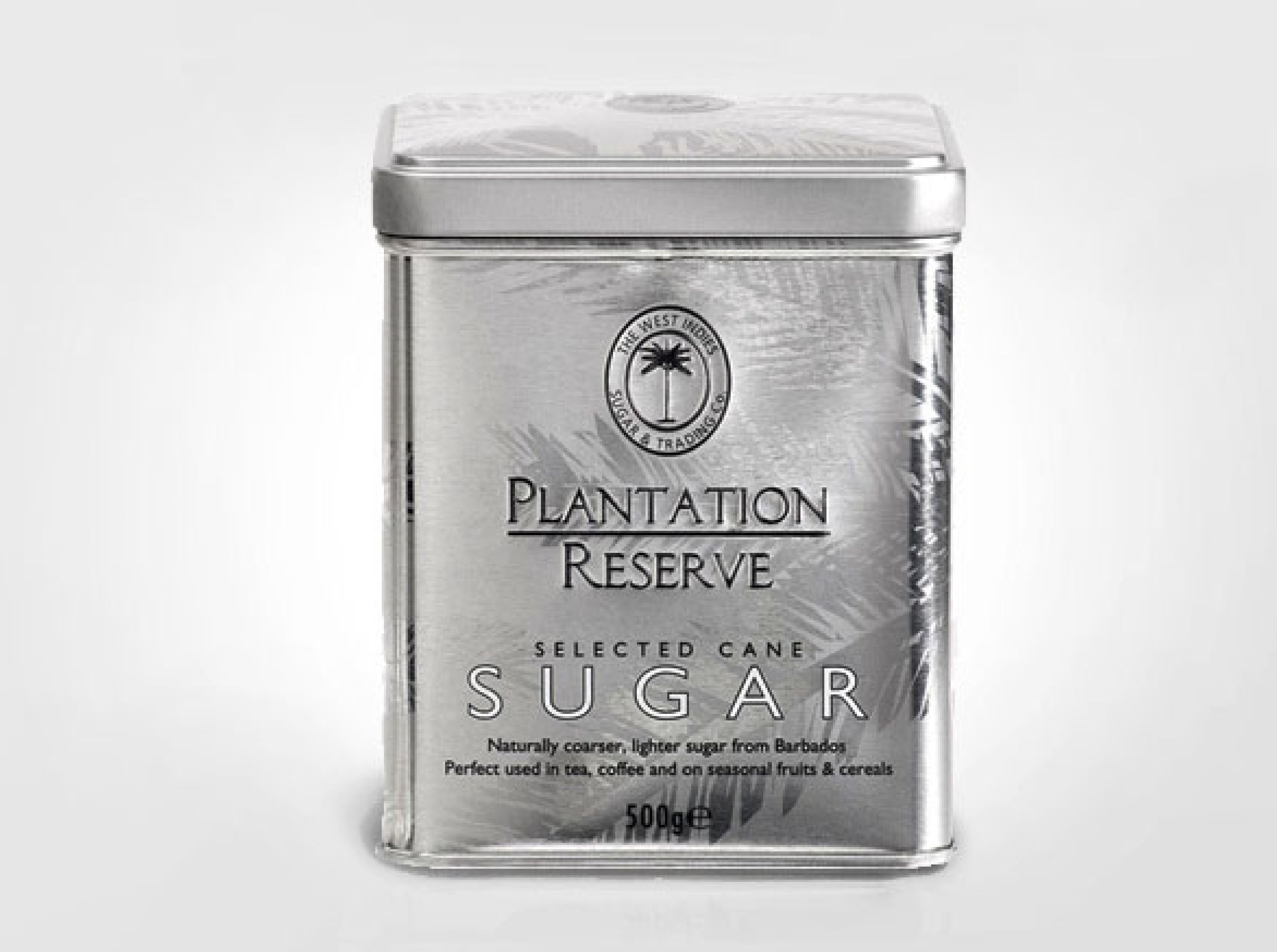 Plantation Reserve Sugar