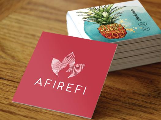 afirefi_logo