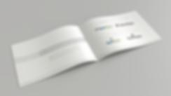 SigniaGlobe Brand Development by Designers Coast