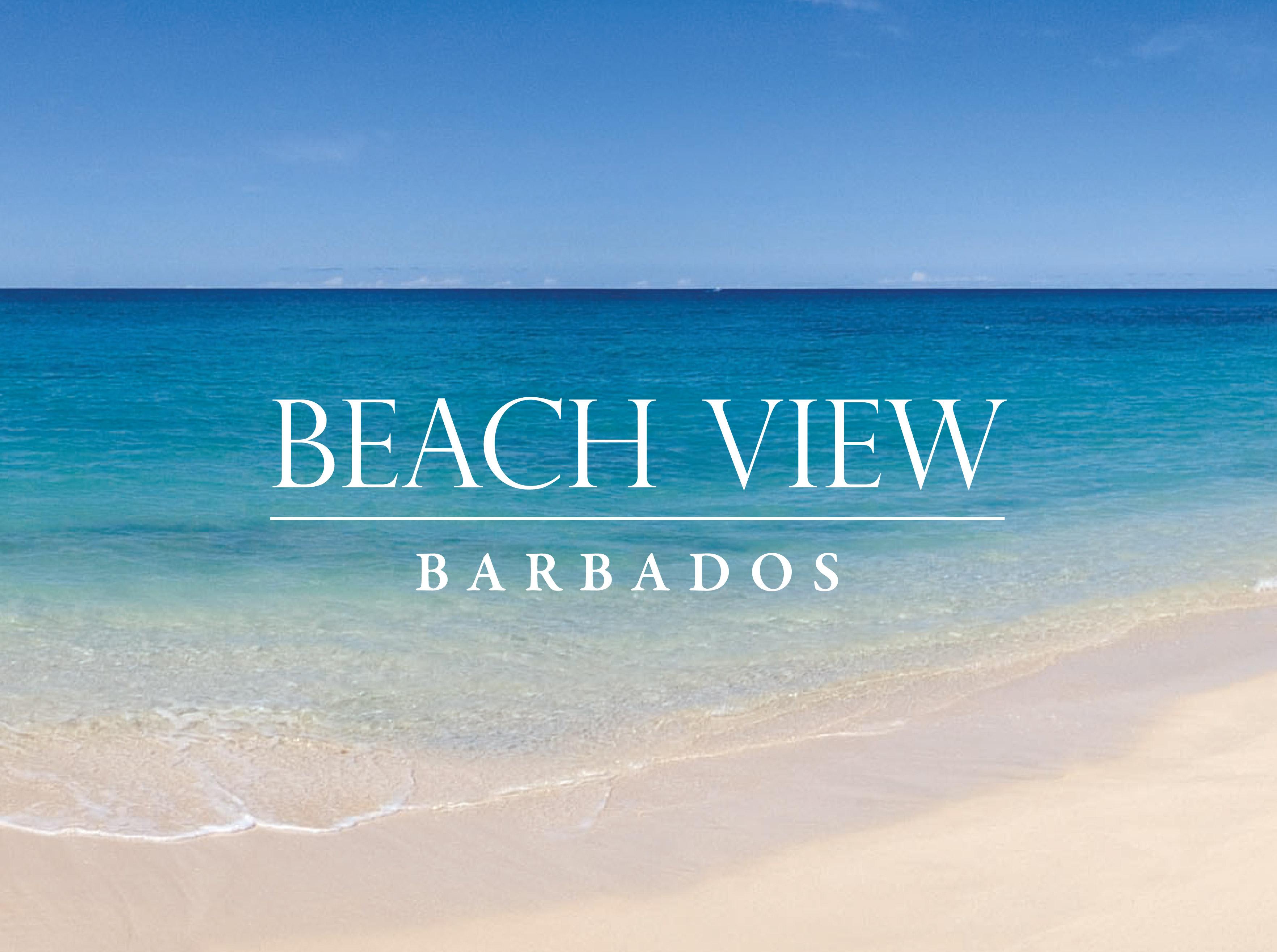 Beachview Barbados