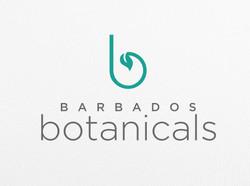 Barbados Botanicals