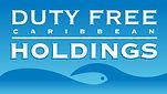 Duty Free Caribbean Holdings Logo