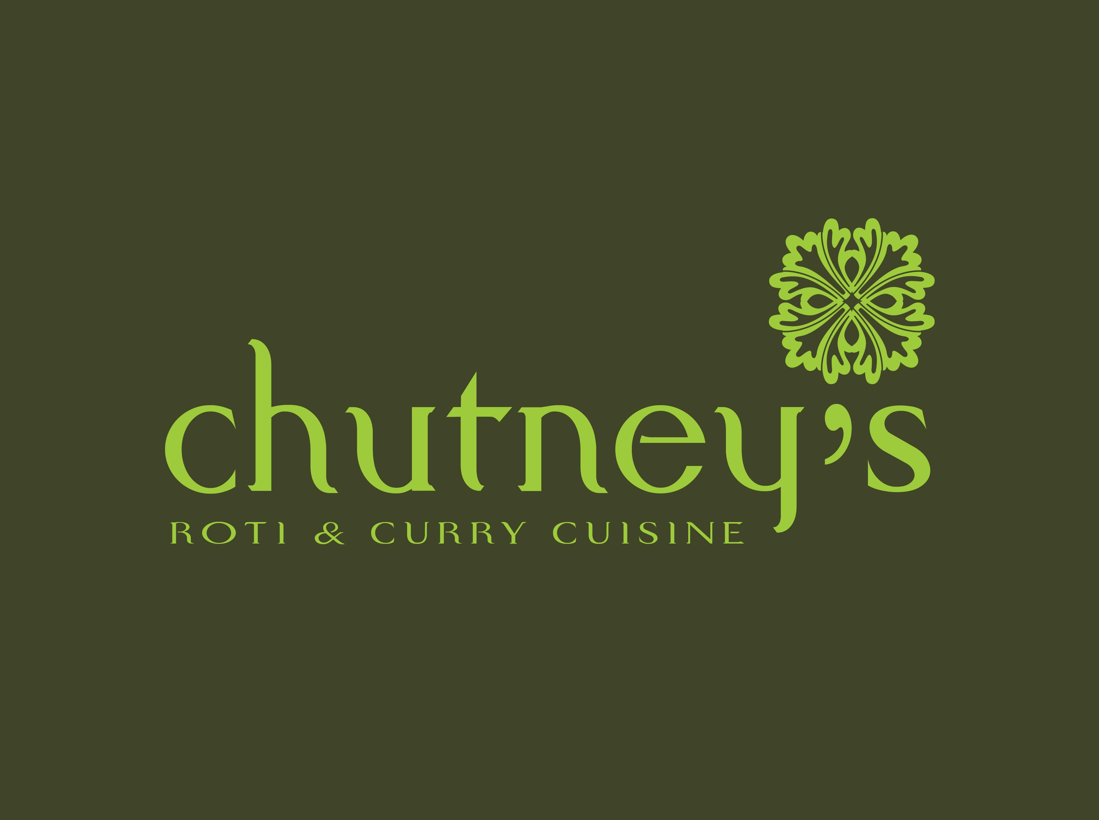 Chutneys Roti & Curry Cuisine