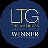 LTG Americans Winner 2018 bade