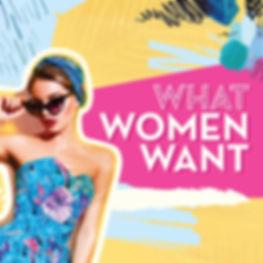 NIKKI BEACH WHAT WOMEN WANT.jpg