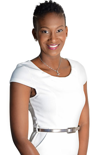 Natalia R. Burke B.A. (HONS), LL.B (HONS) qualified Barbados Caricom lawyer.  Corporate and Commercial Law, Conveyancing, Employment Law and Trust and Estates.