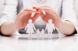 Family-Law-Mediation-Attorney-Sebastopol