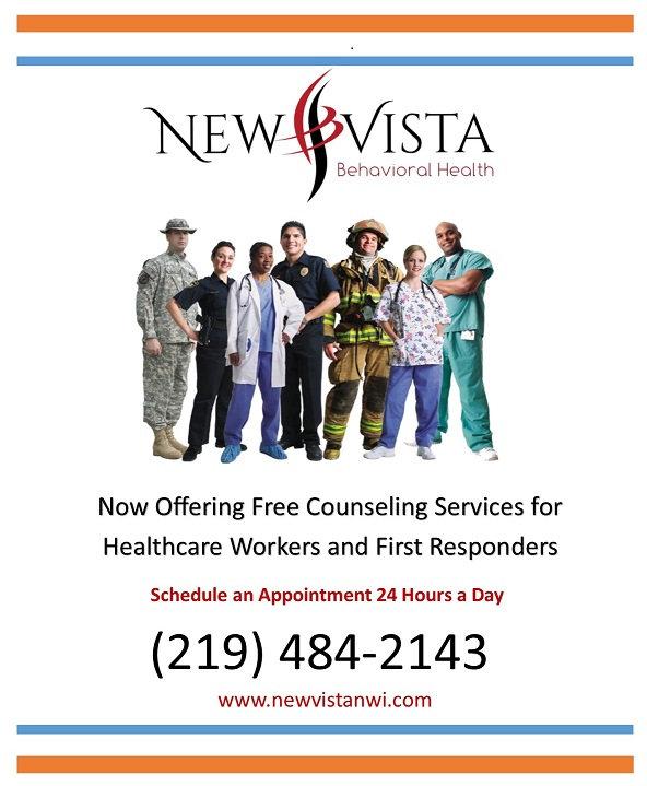 Free Counseling.jpg