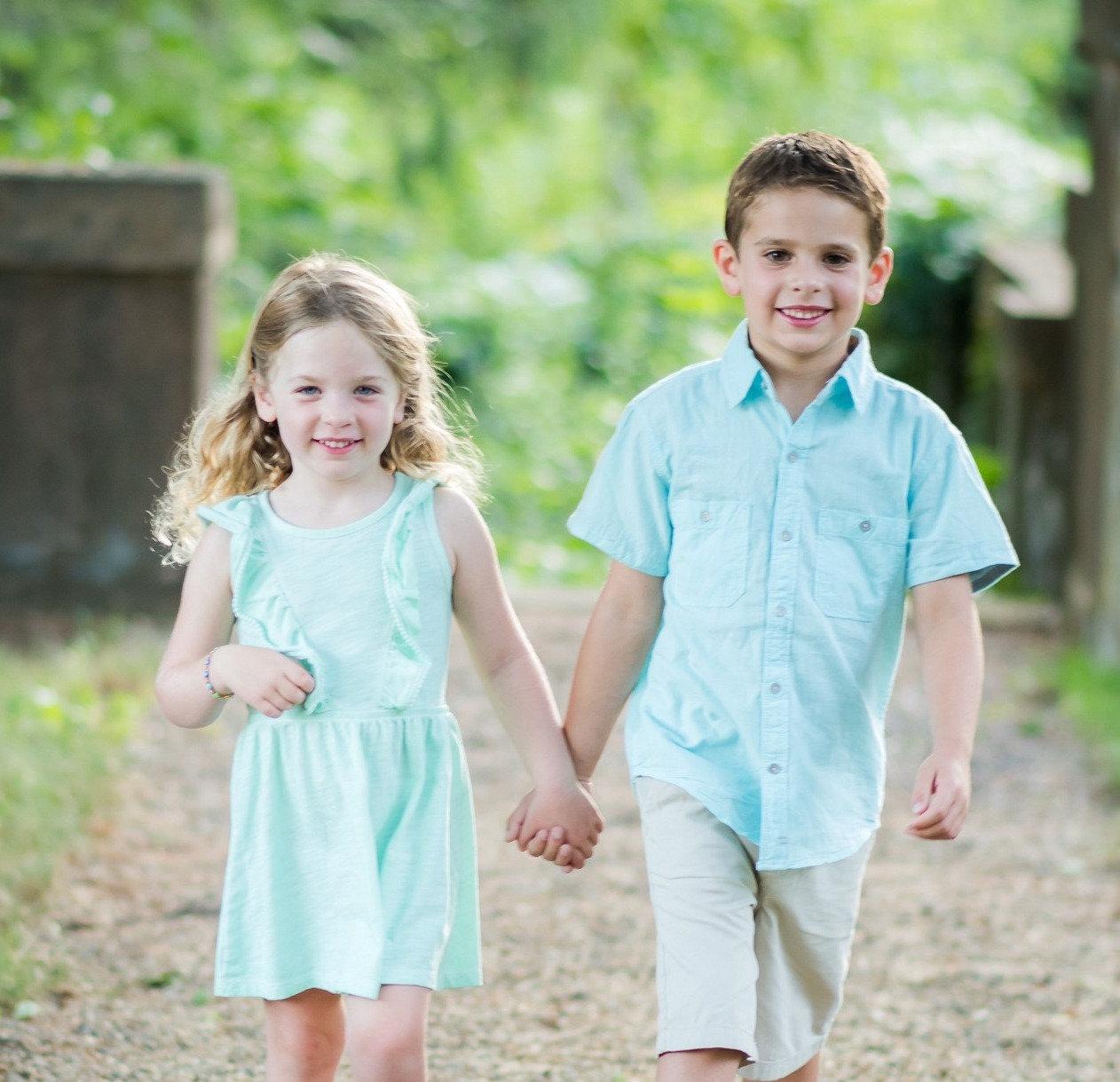 High Conflict Co-Parenting Program
