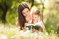 mother-and-daughter-816x544.jpg