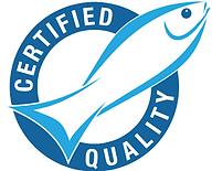 Seafood Analytics