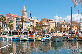 57bd572ca234f_sanary-sur-mer-vacances-la