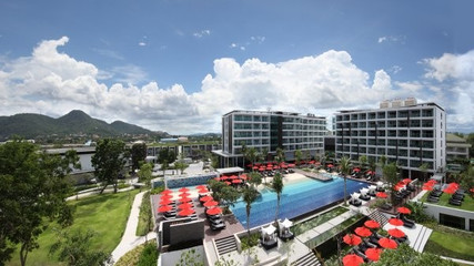 thailande2.jpg