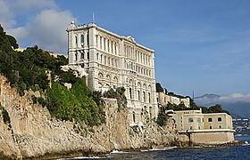 Musee_Oceanographique_de_Monaco_-_panoramio.jpg
