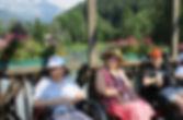 samoens vacances handicap.JPG