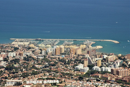 benalmadena-harbour-in-spain.jpg