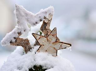 snow-2992534_1920.jpg