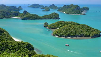 thailande9.jpg