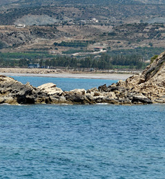 Kissonerga,_Cyprus_-_panoramio_(7) (1).j