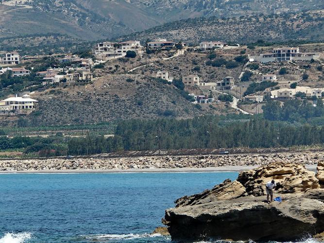 1280px-Kissonerga,_Cyprus_-_panoramio_(2