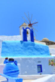 greece-997728.jpg