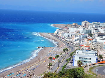 sea-coast-travel-water-megalopolis-rhode