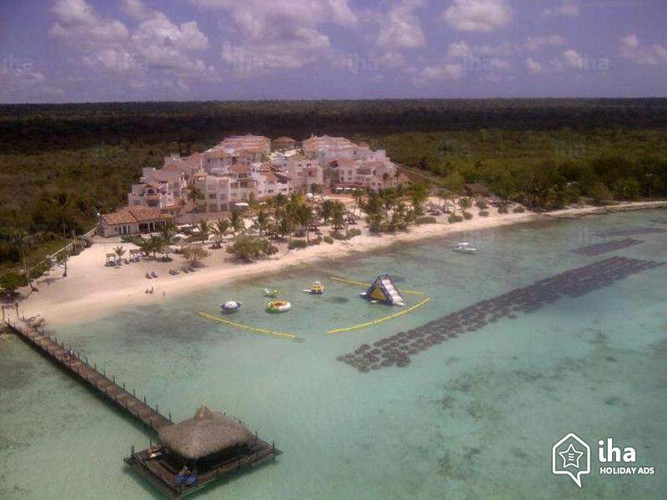 Locations-vacances-Bayahibe-Panarea_26.j