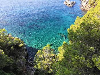 lloret-costa-brava-beach-royalty-free-th