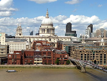 london-england-st-paul-s-cathedral-view-