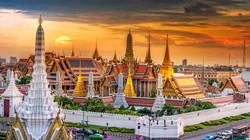 thailande10