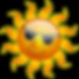 sun-151763.png