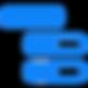 Instagantt-Logo01.png