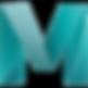 Maya2019-Logo01.png