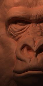 Sculpting.png